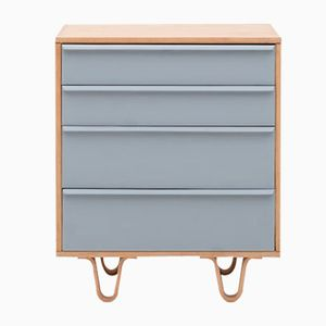 Vintage Chest of Drawers by Cees Braakman for Pastoe