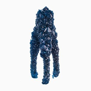 Crystallized Icons The Juicy Salif von Isaac Monté