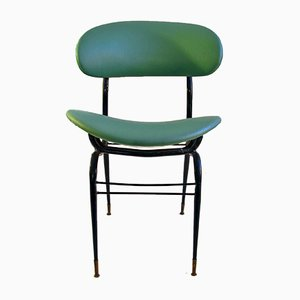 Mid-Century Occasional Chairs