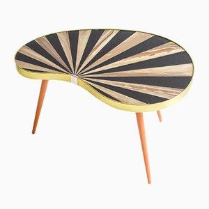 Vintage Side Table