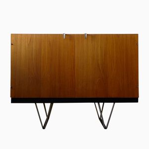 S203 S Range Sideboard by John & Sylvia Reid for Stag, 1960s