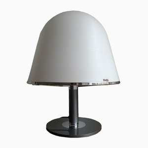 Lampe de Bureau 'Kuala' par Franco Bresciani pour Guzzini, Italie, 1976