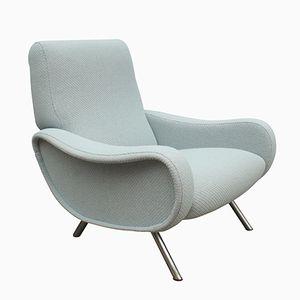 Sessel von Marco Zanuso für Arflex, 1960er
