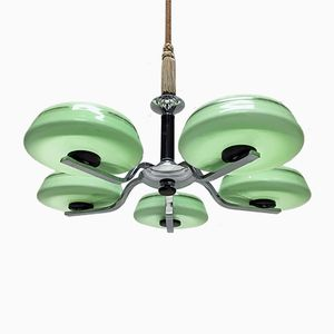 Art Deco Ceiling Lights Online At Pamono