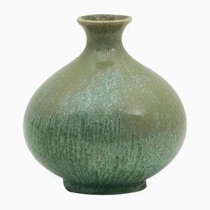 Monza 30 Vase von Guido Andlovitz für Sci Laveno, 1930er