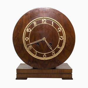 Orologio Art Deco vintage