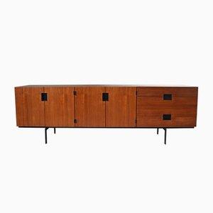 DU03 Sideboard by Cees Braakman for Pastoe, 1958