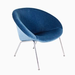 Vintage Model 369 Chair by Walter Knoll