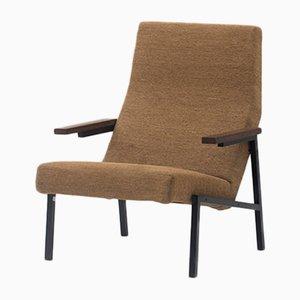 Sessel von Martin Visser für 't Spectrum, 1960er