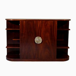Art Deco Furniture Online Shop Shop Art Deco Furniture
