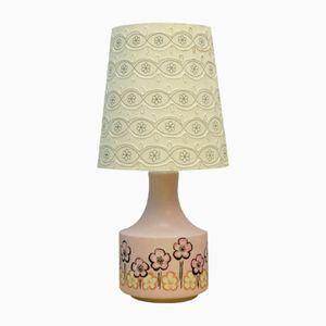 Table Lamp from Kaiser, 1986