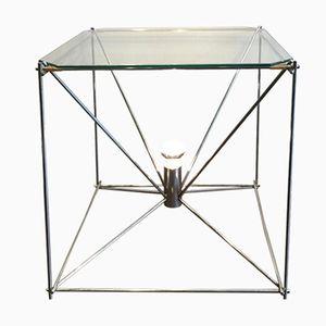 Table Vintage par Max Sauze