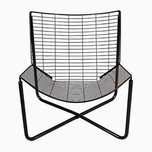 Side Chairs by Niels Gammelaard for Ikea, 1982, Set of 2