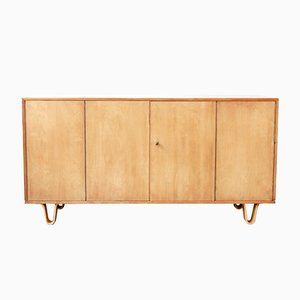Model DB02 Sideboard by Cees Braakman for Pastoe, 1950s