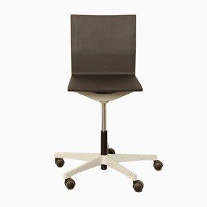Model 04 Office Chair by Maarten van Severen for Vitra