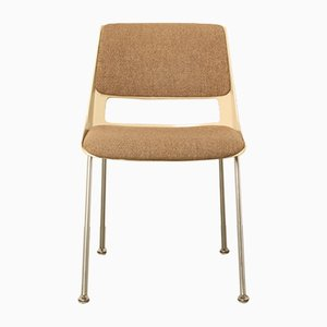 2210 Stratus Stuhl von A.R. Cordemeyer für Gispen, 1970er
