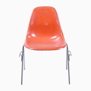 Model DSS-N Chair by Charles & Ray Eames for Herman Miller, 1960s