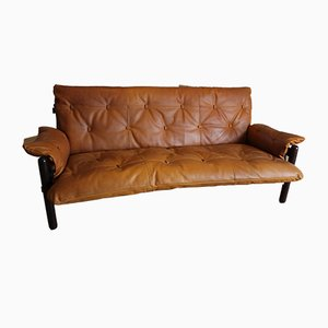 Canapé par Jean Gillon pour Art Wood, 1960s