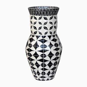 Vase Shoemaker par Dana Bechert, 2017
