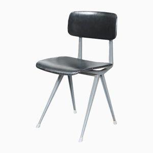 Stuhl von Friso Kramer für Ahrend de Cirkel, 1960er