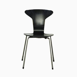 Mosquito Dining Chair by Arne Jacobsen for Fritz Hansen, 1960s