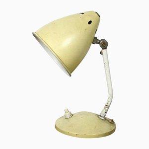 Lampada da tavolo Mid-Century, anni '60