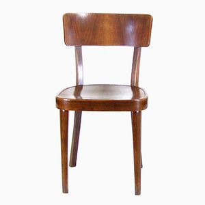 A524 Chair from Thonet, 1927