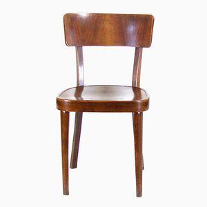 A524 Stuhl von Thonet, 1927