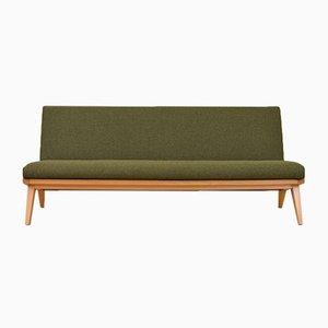 Canapé Vintage par Jens Risom pour Knoll International