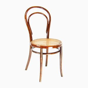 Model 14 Side Chair from Thonet, 1887