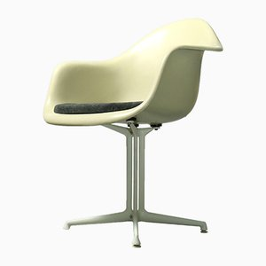 Fiberglass Armchair by Charles & Ray Eames for Vitra, 1950s