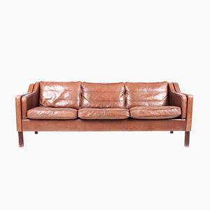 Canapé par Mogens Hansen, 1980s
