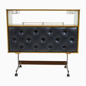 Bar Cart, 1960s