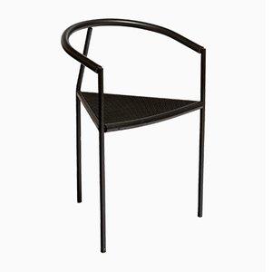 Millepunte Chair by Maurizio Peregalli for Zeus Noto, 1985