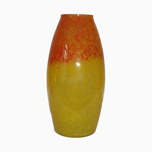 Vase Vintage de Mulaty