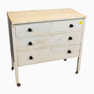 Vintage Dresser, 1930s