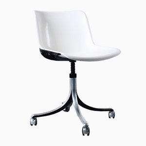Industrial Office chairs online at Pamono