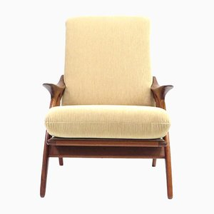 Model Knot Gentleman Chair from De Ster Gelderland, 1960s