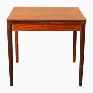 Tavolo allungabile, anni '60