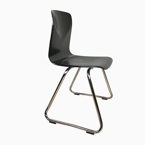 Chaise Thur-Op-Seat, 1960s