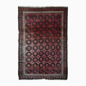 Antique Baluch Handmade Rug