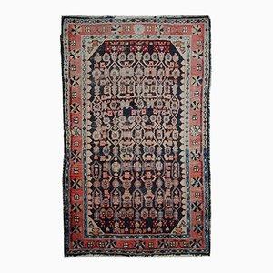 Antique Persian Rug, 1920s