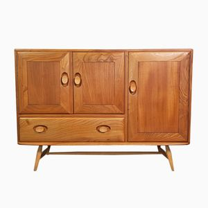 Mid-Century Sideboard by Lucian Ercolani for Ercol, 1960s