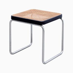 Stool by Marcel Breuer for Thonet, 1930s