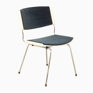 ND150 Badminton Stuhl von Nanna Ditzel für Poul Kolds Savværk, 1950er