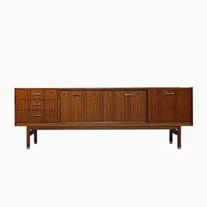 Mid-Century Sideboard von E-Gomme, 1960er