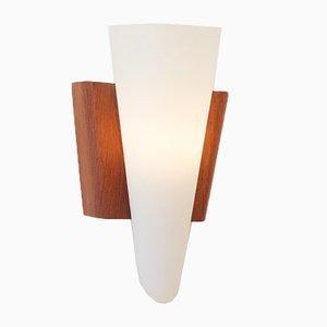 Shop Vintage Light Fixtures And Modern European Lighting