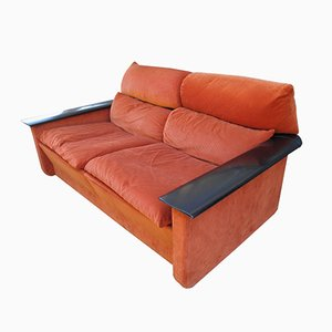 Series 230 Sofa by Franco Perotti for Tecno, 1970s
