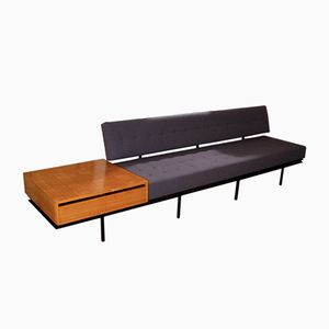 Mid-Century Sofa by Florence Knoll for Knoll Inc.