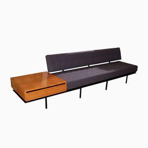 Mid-Century Sofa von Florence Knoll für Knoll Inc.